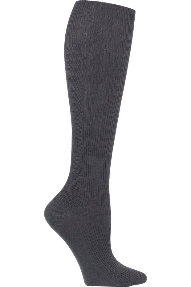 Cherokee   Men's 4 single pair of Mens Support Socks - MYTSSOCK1