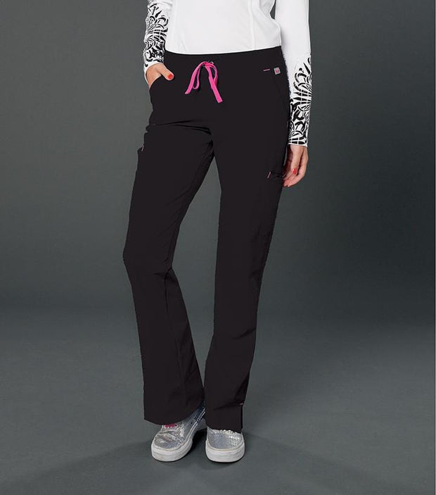S201002 HOTTIE - WOMENS SMITTEN PANT