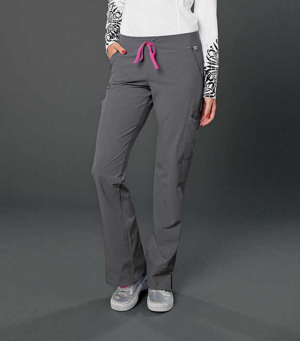 S201002<br> HOTTIE - WOMENS SMITTEN PANT