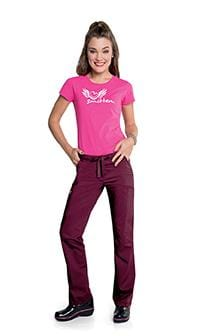 S207003 WOMENS LIMELIGHT CONVERTIBLE JOGGER PANT