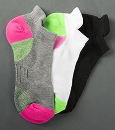 S403003 SPORT THE SOCK - ScrubHaven
