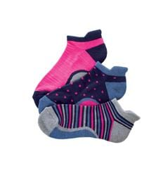 S403004 ACTIVE ROCK SOCK - ScrubHaven