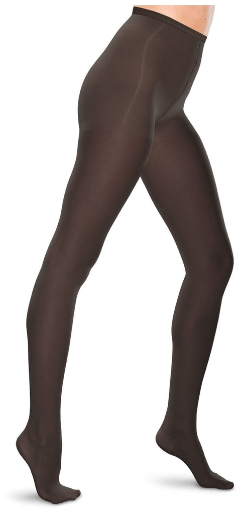 Therafirm Therafirm Women's 15-20 mmHg Pantyhose - TF680 - ScrubHaven