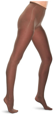 TF680<br> 15-20 mmHg Pantyhose