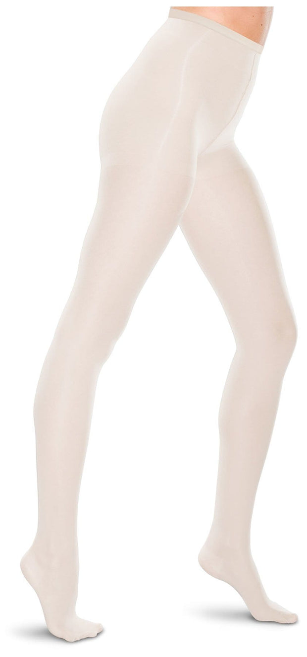 TF680 15-20 mmHg Pantyhose