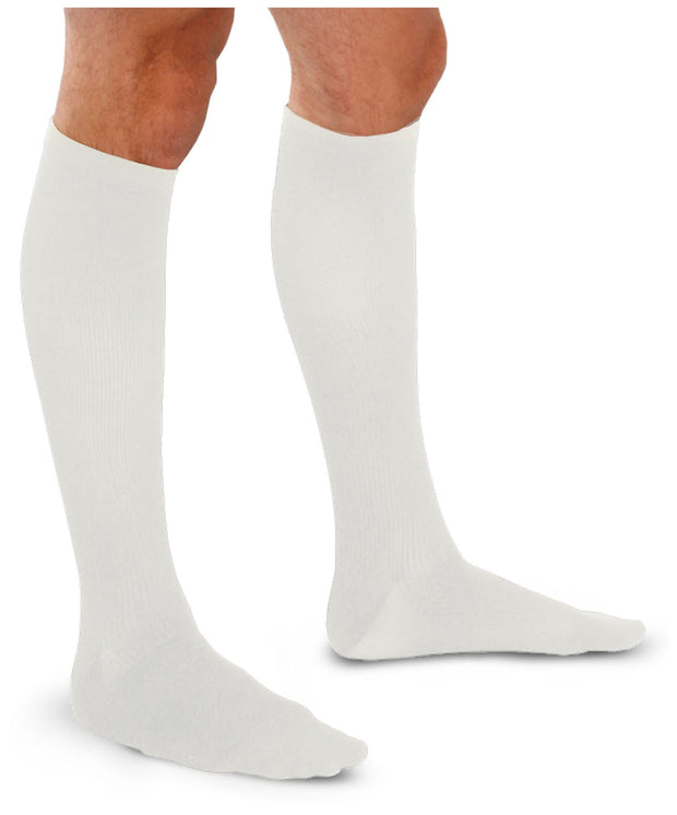 TF692<br> 20-30 mmHg Mens Trouser Sock
