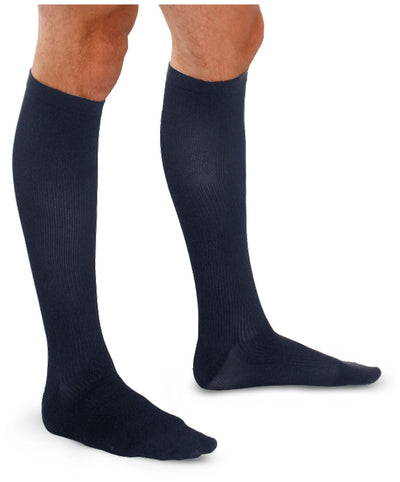 30-40 mmHg Mens Trouser Sock