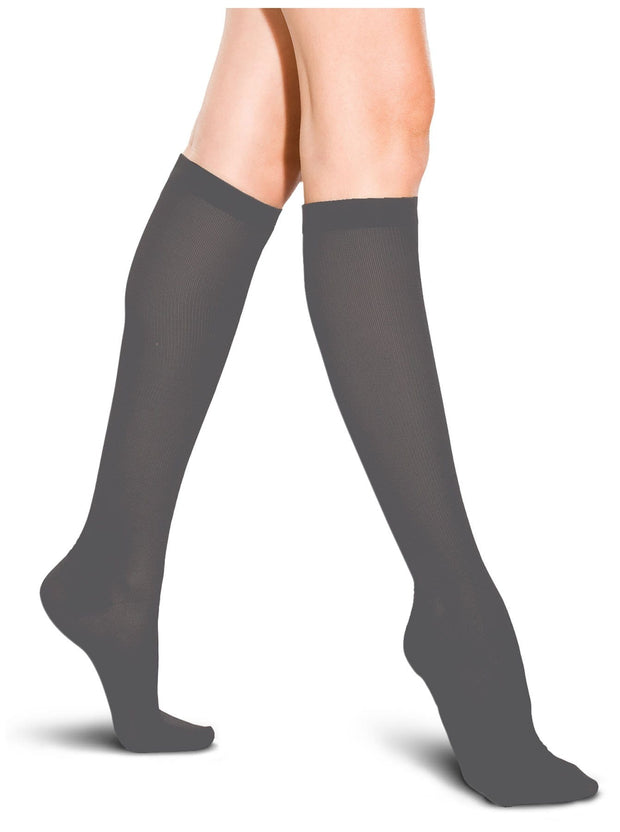 TF902 10-15 mmHg Support Trouser Sock
