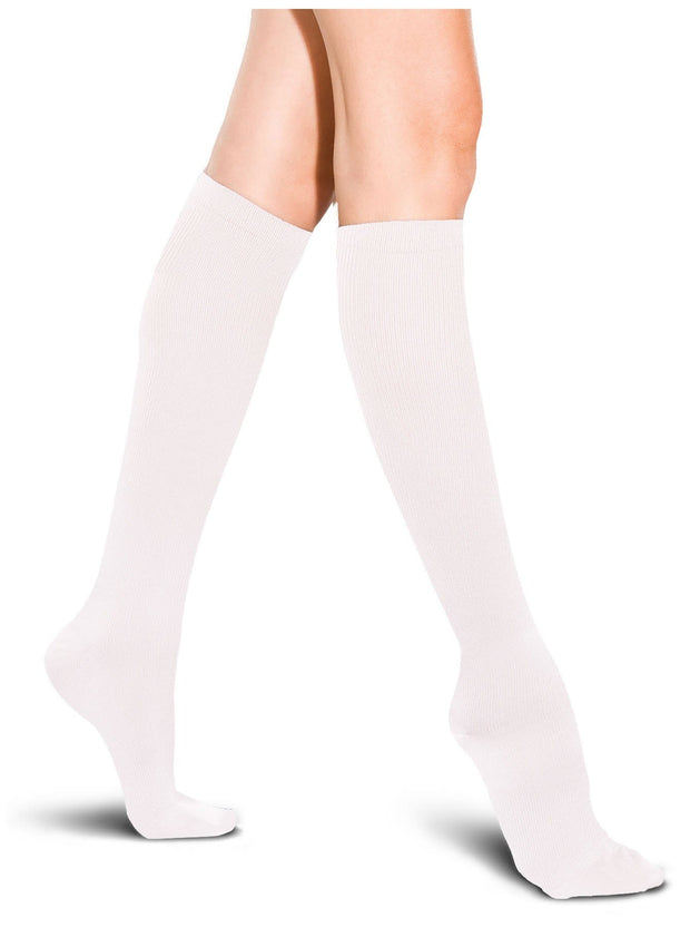 TF902<br> 10-15 mmHg Support Trouser Sock
