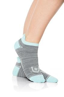 U30002<br> ATHLETIC SOCK