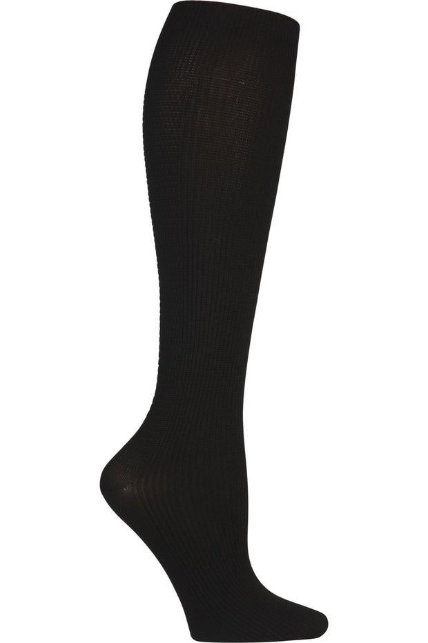 4 single pair of Support Socks