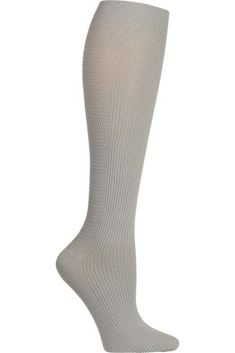 YTSSOCK1 4 single pair of Support Socks