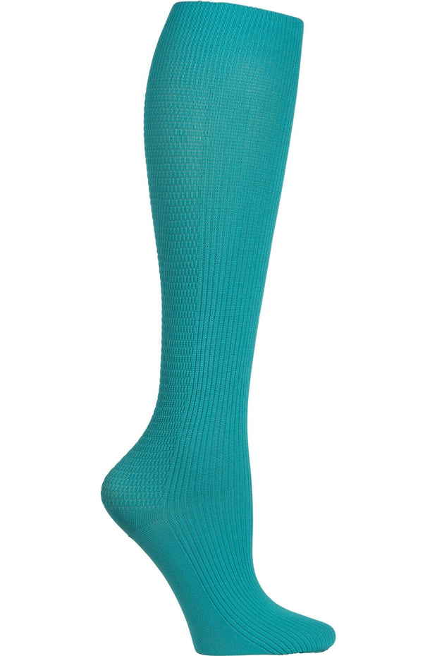 YTSSOCK1<br> 4 single pair of Support Socks