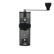 HARIO Coffee Mill Smart G/ Transparent Black