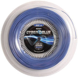 TOPSPIN Cyber Blue 220m. Jauge 1.25