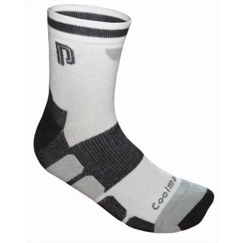 Chaussettes Tennis ULTIMATE CoolMax