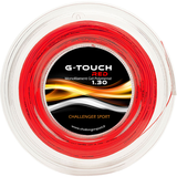 GEL-Touch Red 200m. 1.30