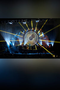 Brit Floyd - One Pair of Tickets