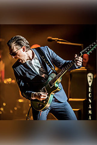 Joe Bonamassa - One Pair of Tickets