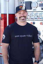 Load image into Gallery viewer, A1.5.7. Esse Quam Videri T-Shirt