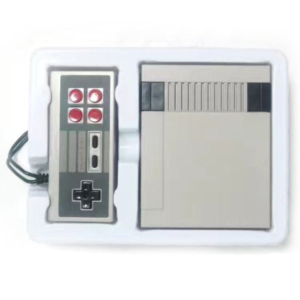 Retro Console 620 Classical Games | Retro Gaming Console