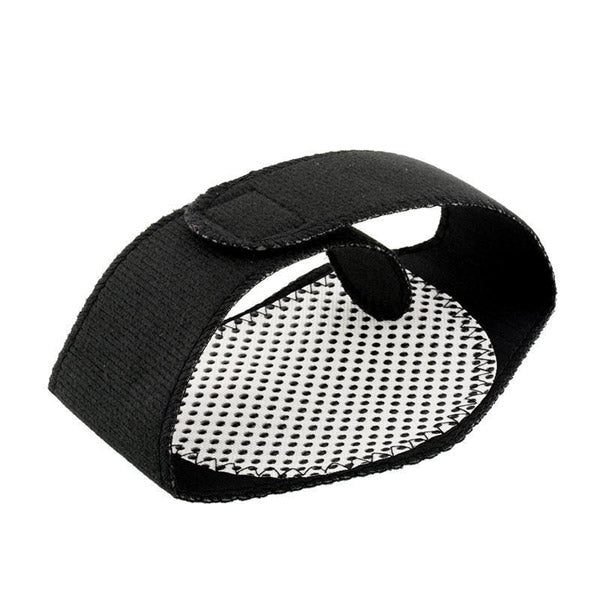 Magnetic Therapy Neck Pain Relief Pad 4