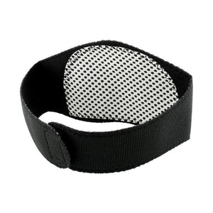 Magnetic Therapy Neck Pain Relief Pad 5
