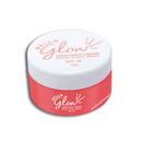 Hello Glow Sunscreen Cream [INDIVIDUAL]