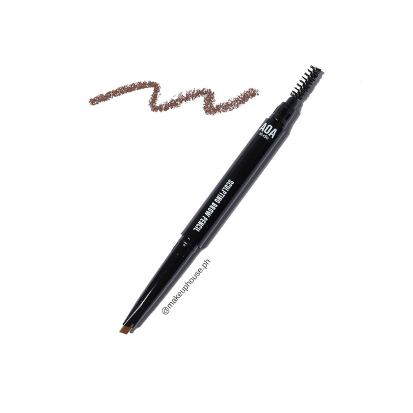Sculpting Brow Pencil