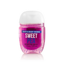 PocketBac Anti-Bacterial Hand Gel