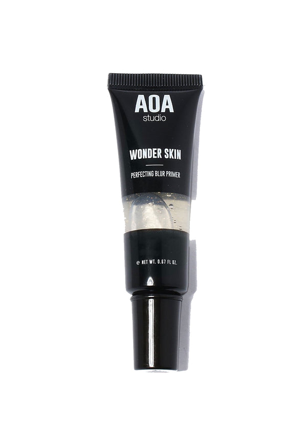 Wonder Skin Perfecting Blur Primer