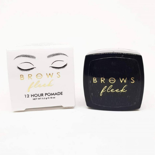 Brows on Fleek - 12-Hour Pomade