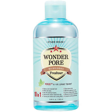 Wonder Pore Freshner Toner (250ml)