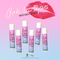 Ooh La Lips Tinted Matte Lip Balm