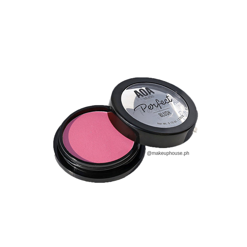Perfect Powder Blush (Euphoria)