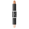 Dual-Ended Contour Stick (Medium/Tan)