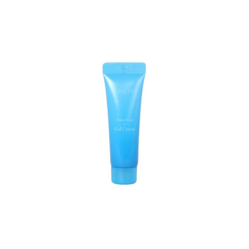 Water Bank Gel Cream (10ml)