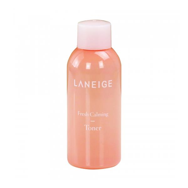 Fresh Calming Toner (50ml)