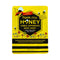 Honey Visible Difference Mask Sheet