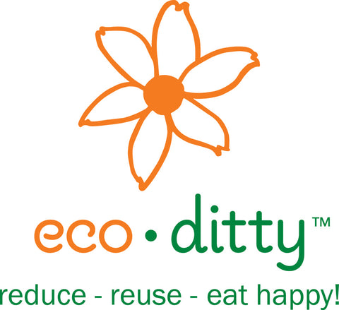 eco ditty