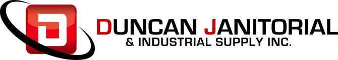 Duncan Janitorial & Industrial Supply