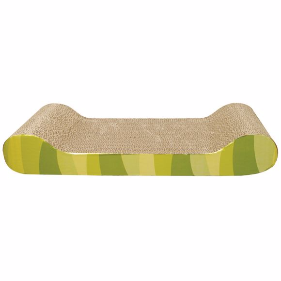 Catit Style Scratching Board Cat Scratcher