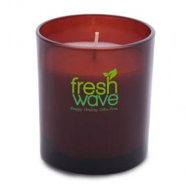 Fresh Wave Soy Candle