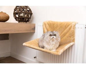 PAWISE CAT BED RADIATOR BED