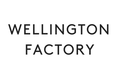 Wellington Factory