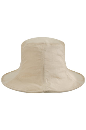 Everyday Hat, Beige
