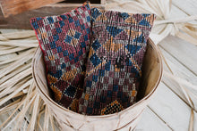 Load image into Gallery viewer, Vintage Kilim Pillow Set