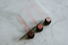 Load image into Gallery viewer, Organic Triple Makeup Stick - Malibu