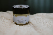Load image into Gallery viewer, The Queen Bee Moisturizer