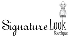 Signature Look Boutique